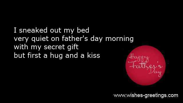 fathers day quotes from stepdaughter