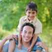 fathers day poem preschool