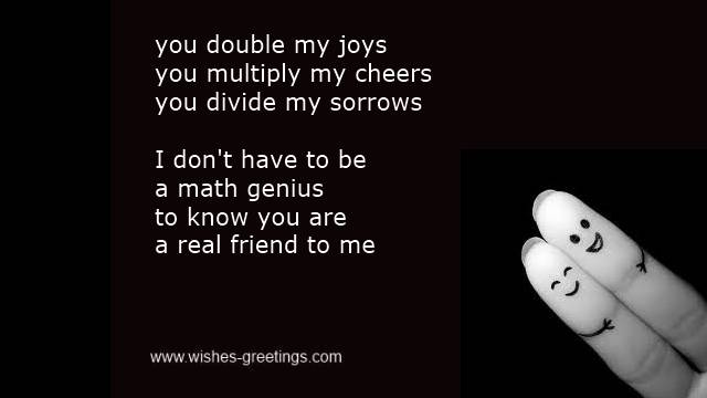 funny valentine quotes for best friends kids friendship poems for valentines day - Funny Valentine Quotes For Friends