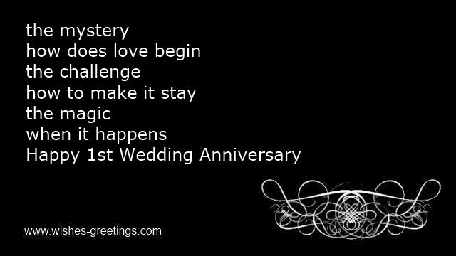 funny 1st marriage sayings